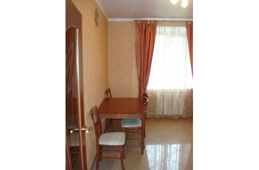 2-комнатная, Корчагина-42, Камышовая бухта. - Аренда квартир в Севастополе