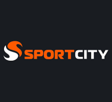 Требуется продавец-консультант Sport Sity? профессиональное обучение новых сотрудников - Продавцы, кассиры, персонал магазина в Феодосии