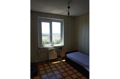 Срочно продам 3х комнатную квартиру на Проспекте Победы - Квартиры в Севастополе