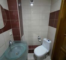 Ипотека! Срочно продам 3х комнатную квартиру на Летчиках - Квартиры в Севастополе