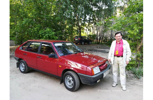 Автовыкуп в Черноморском – быстрая оценка, высокая цена за ваш автомобиль! - Автовыкуп в Черноморском