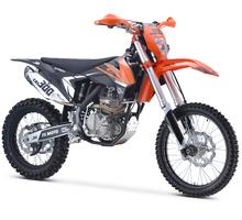 Мотоцикл ZUUMAV FX K7 CBS300-PRO (ZS-174MN-3) - Мотоциклы в Красноперекопске