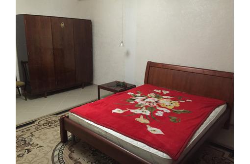 2-комнатная, Античный-10, Омега. - Аренда квартир в Севастополе