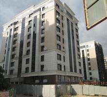 Продам однокомнатную квартиру рядом с Парком Победы - Квартиры в Севастополе
