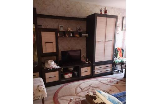 Сдам  к на Меньшикова - Аренда квартир в Севастополе
