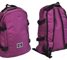 Рюкзак Kite GoPack фиолетовый GO19-148S-3 для девочки - Товары для школьников в Севастополе