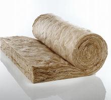 Минеральная вата - Изоляционные материалы в Симферополе