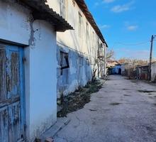 Сдается в аренду производственное помещение - Услуги по недвижимости в Джанкое