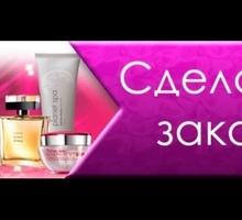Сборщик заказов  по каталогу - Менеджеры по продажам, сбыт, опт в Севастополе