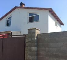 Продам 2- этажный дом у моря на Фиоленте. - Дома в Севастополе