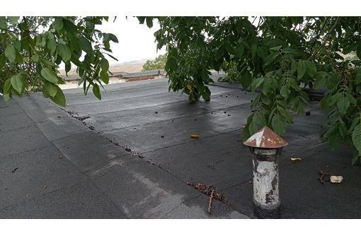 Продаётся каменный гараж 20 кв. м, ул. Генерала Коломийца, г. Севастополь - Продам в Севастополе