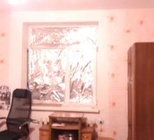 Комната 20 м в общежитии ул. Истомина. 16 - Комнаты в Севастополе
