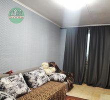 Продается 3-к квартира 72м² 1/5 этаж - Квартиры в Севастополе