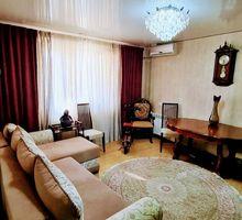 Продажа 3-к квартиры 72.4м² 9/10 этаж - Квартиры в Севастополе