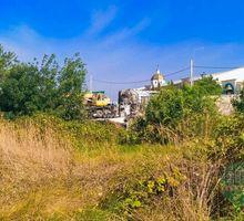 Продается участок, 4.08 - Участки в Севастополе
