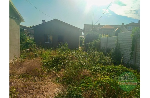 Продаю дом 51м² на участке 5.30 - Дома в Севастополе