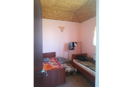 Сдается длительно ДОМ для 6 человек - Аренда домов, коттеджей в Севастополе