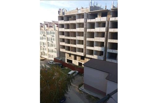 Продается крупногабаритная квартира-новострой, район пляжа Учкуевка - Квартиры в Севастополе