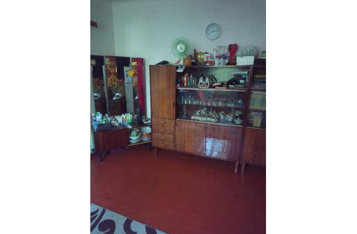 Квартира малогабаритная 43кв.м. 3 900 000р. комнаты смежные 15 и 10 кв.м. - Квартиры в Севастополе