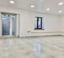Продам коммерческое помещение 60м2 - Продам в Севастополе