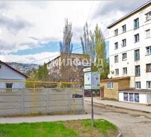 Продается комната 20.00м² - Комнаты в Крыму