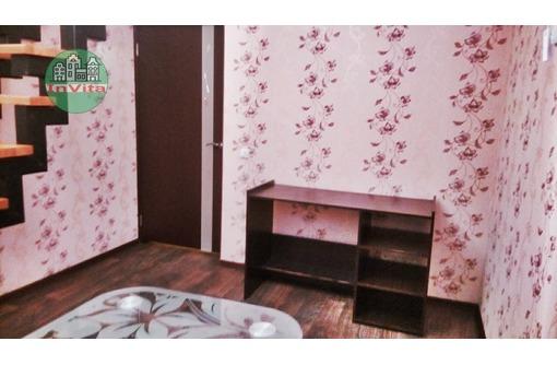 Продам дом 88.2м² на участке 0.59 - Дома в Севастополе