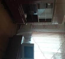 Сдам трёх комнатную квартиру в Бахчисарае по ул Фрунзе - Аренда квартир в Бахчисарае