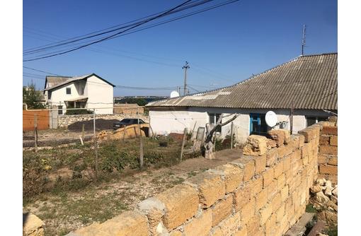 Продам квартиру - Квартиры в Черноморском