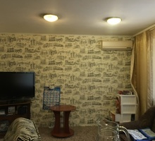 Продается квартира - Квартиры в Черноморском