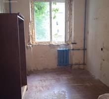 Продаётся комната в коммунальной квартире - Комнаты в Севастополе