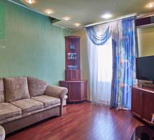 Двухкомнатная квартира в самом сердце города! - Квартиры в Севастополе
