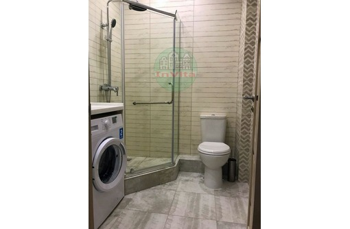 Продаю 1-к квартиру 36м² 8/10 этаж - Квартиры в Севастополе