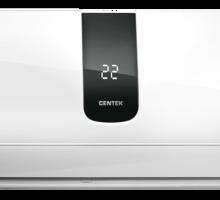 Кондиционеры Centek CT-65X09 инвертор -15С (AUX) - Климатическая техника в Севастополе