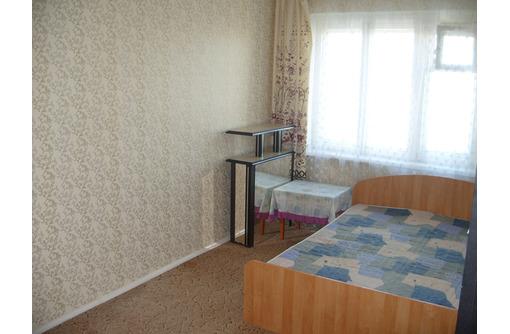 3-комнатная, Вакуленчука-16, Стрелецкая бухта. - Аренда квартир в Севастополе