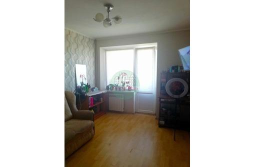 Продам 3-к квартиру 61м² 11/12 этаж - Квартиры в Севастополе