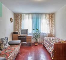 Продам комнату в общежитии - Комнаты в Севастополе