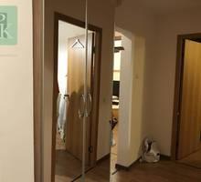 Трехкомнатная квартира на ул. Комбрига Потапова29 - Квартиры в Севастополе