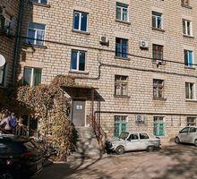 Продается 2-х комнатная квартира в центре Севастополя, ул. Суворова - Квартиры в Севастополе