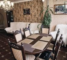 Продается Большая Квартира  в Элитном Доме на улице Маячной! - Квартиры в Севастополе