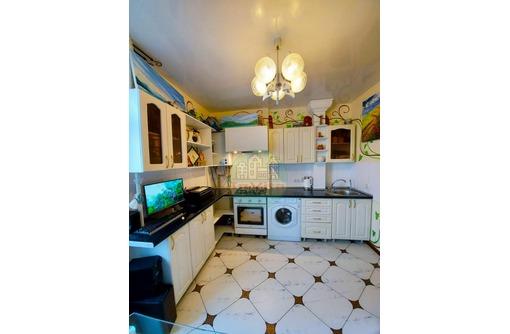 Продам 1-к квартиру 41м² 2/4 этаж - Квартиры в Севастополе