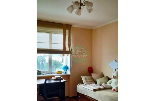 Продается 2-к квартира 64м² 6/10 этаж - Квартиры в Севастополе