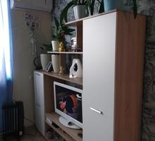 Срочно продам однокомнатную квартиру в Казачьей Бухте - Квартиры в Севастополе