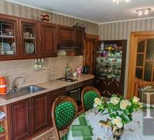 Крупногабаритная 4-х комнатная квартира на Героев Сталинграда. - Квартиры в Севастополе