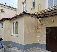 Продается 3-х комнатная квартира в тихом центре Севастополя - Квартиры в Севастополе