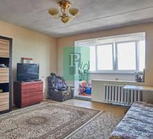 Трехкомнатная видовая квартира на Генерала Острякова 202 - Квартиры в Севастополе