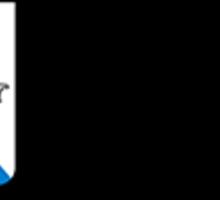 Онлайн-регистрация жилого дома с подготовкой технического плана – готовые документы за две недели. - Услуги по недвижимости в Севастополе