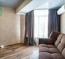 """Продаются апартаменты в ЖК """"Адмиральская Лагуна"""" - Квартиры в Севастополе"""
