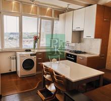 Двухкомнатная квартира на ул. Руднева, д. 28А - Квартиры в Севастополе
