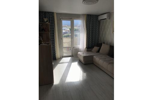 Квартира в Алуште с шикарным видом на горы - Квартиры в Алуште