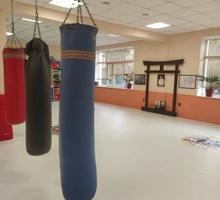 Кудо, айкидо, акробатика - Детские спортивные клубы в Севастополе